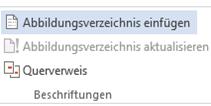 Word Für neues Format Abbildungsverzeichnis