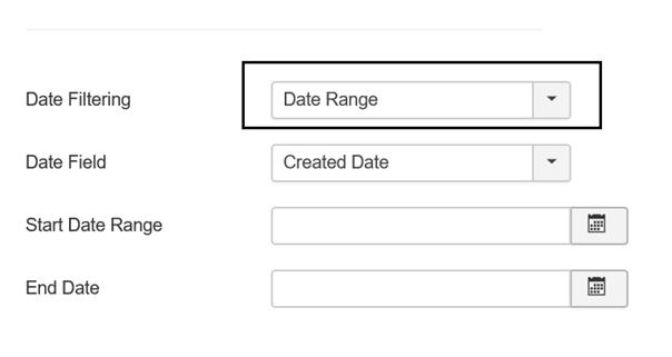 Joomla Module Articles Most Read Date Filtering Date Range Datumsbereich