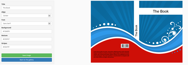 Boxshot Cover template book-01