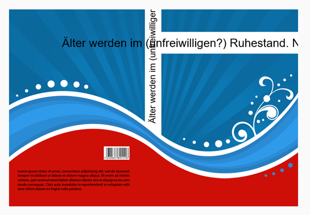 Boxshot Cover template book-01 Titel ist zu lang