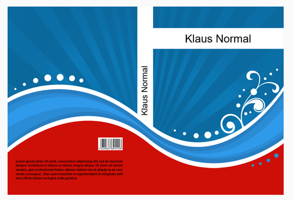 Boxshot Cover template book-01 mit kürzerem Titel