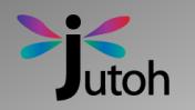 Logo von Jutoh