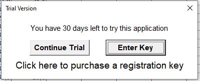 Free-Trial-Periode für Portfolio Optimization